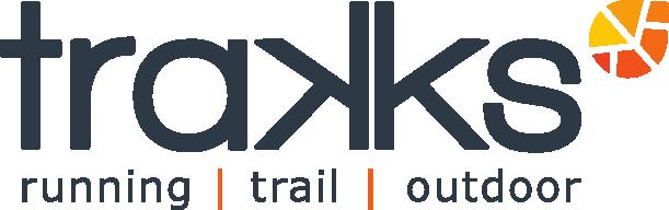 Trakks_4C_baseline_02