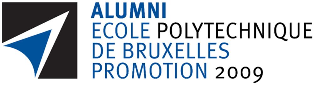 logo_polytechAlumni